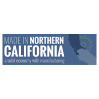 Made In Northern California logo